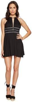 Dolce Vita Brooke Dress