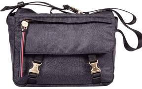 Borbonese Shoulder Bag