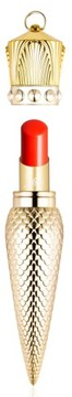 Christian Louboutin Sheer Voile Lip Colour - Escatin 605S