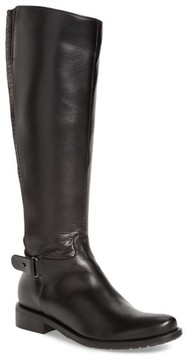 Sesto Meucci Women's Samson Boot