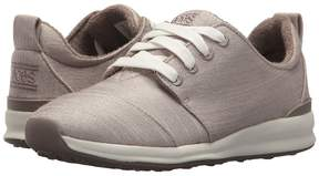 Skechers BOBS from Bobs Phresh - Coolin' Women's Lace up casual Shoes