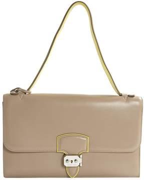 Hermes Leather mini bag