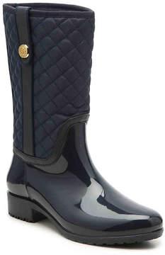 Tommy Hilfiger Women's Freddo Rain Boot