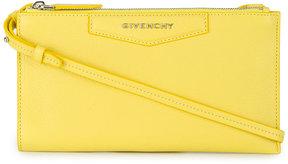 ジバンシイ Givenchy Handbags