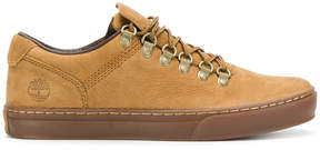 Timberland Adventure 2.0 Cupsole sneakers
