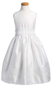 Isabel Garreton Toddler Girl's 'Melody' Sleeveless Dress
