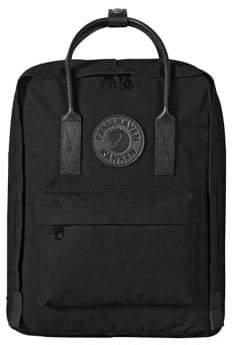Fjallraven Kanken HeavyDuty Eco Backpack