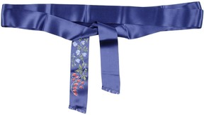 Etro Belts