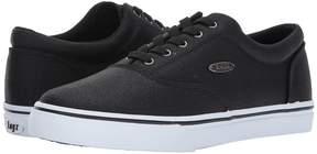 Lugz Vet CC Men's Shoes