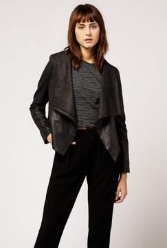 Azalea The Soho Jacket