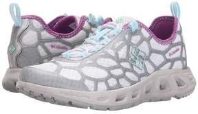 Columbia Megaventtm Shift Women's Shoes