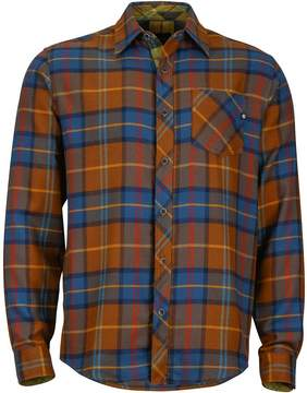 Marmot Anderson Flannel Shirt