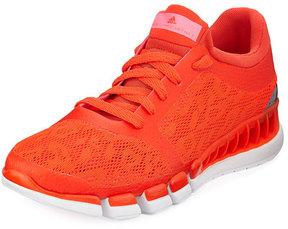 adidas by Stella McCartney Kea Clima Running Sneaker