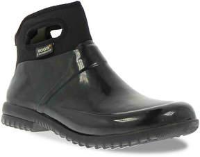 Bogs Women's Seattle Rain Boot