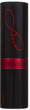 Revlon Super Lustrous Lipstick Love Is On