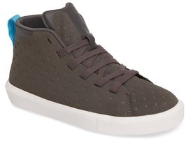 Native Boy's Monaco Sneaker