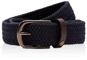 Ted Baker Gerbera Elastic Belt