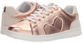 ED Ellen Degeneres Chapunto Women's Lace up casual Shoes