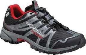 Columbia Mountain Masochist IV OD Trail Shoe (Men's)