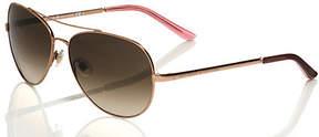 Avaline sunglasses
