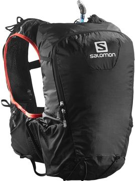 Salomon Skin Pro 15L Backpack