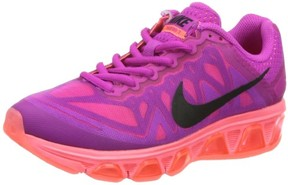 Nike Womens Air Max Tailwind 7 Running Shoes