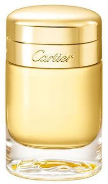 Cartier Baiser Vole Essence de Parfum, 1.3 oz./ 38 mL