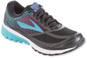 L.L. Bean L.L.Bean Women's Brooks Ghost 10 Gore-Tex Running Shoes