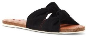 ED Ellen Degeneres Women's Shiri Slide Sandal