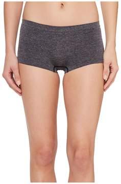 B.Tempt'd b.spendid Boyshorts Women's Underwear