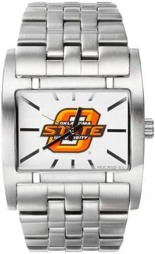 Rockwell Kohl's Oklahoma State Cowboys Apostle Stainless Steel Watch - Men