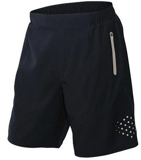 2XU Men's Urban 9 inch Short