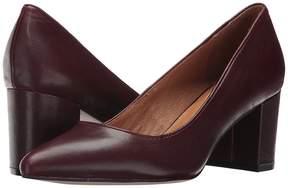 Corso Como CC Regina Women's Shoes