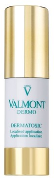 Valmont 'Dermatosic' Treatment