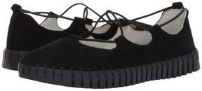 Bernie Mev. TW71 Women's Slip on Shoes
