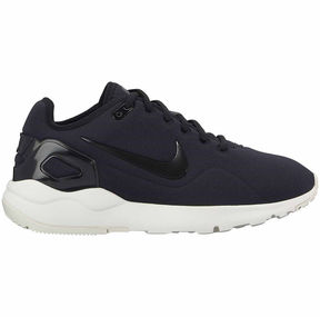 Nike Ld Runner Womens Running Shoes