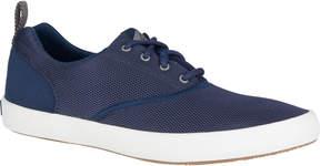 Sperry Flex Deck CVO Mesh Sneaker