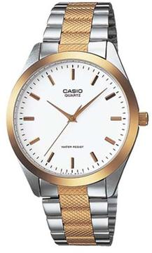Casio MTP-1274SG-7A Men's Quartz Watch