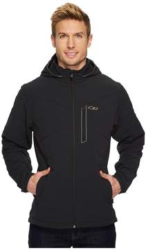 Outdoor Research Winter Ferrosi Hoodie Men's Sweatshirt
