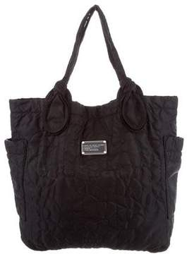 Marc by Marc Jacobs Core Pretty Tate Tote