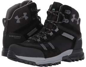 Under Armour UA Defiance Mid Waterproof Women's Boots