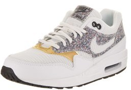 Nike Women's Air Max 1 Se Casual Shoe.