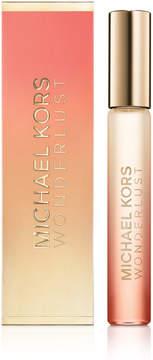 Michael Kors Wonderlust Eau de Parfum Rollerball