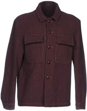 Piombo Coats