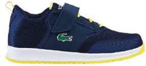 Lacoste Unisex Infant L.ight Sneaker