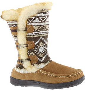 Woolrich Elk Creek II (Women's)