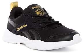 Reebok Blaze GN Athletic Sneaker