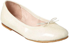 Bloch Girls' Beatrix Ballet Flat