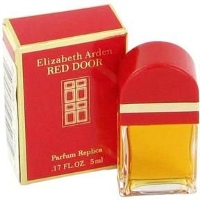 RED DOOR by Elizabeth Arden Mini EDP for Women (0.17 oz)