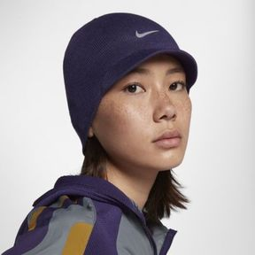 Nike Gyakusou Unisex Knit Hat